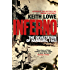 Inferno: The Devastation of Hamburg, 1943