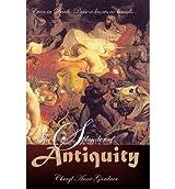 [ THE SPLENDOR OF ANTIQUITY ] by Gardner, Cheryl Anne ( Author) Nov-2009 [ Paperback ]