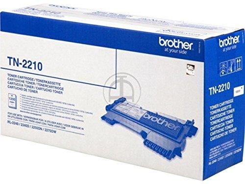 brother-tn2210-original-toner-schwarz-fuer-hl-2240-2240d-2250dn-2270dw-mfc-7360n-7460dn-7860dw-dcp-7