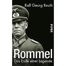 Rommel: Das Ende einer Legende