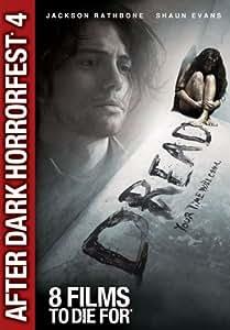 Dread [DVD] [2009] [Region 1] [US Import] [NTSC]