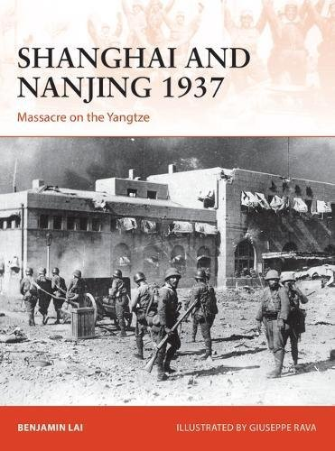 shanghai-and-nanjing-1937-campaign
