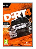 DiRT 4 - Day-One Edition - PC