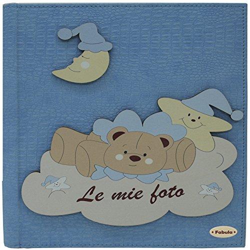 fabula-linea-orsetto-album-nascita-orsetto-nuvola-cielo-formato-cm-30x30-con-copertina-in-ecopelle-c