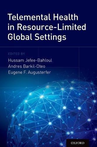 telemental-health-in-resource-limited-global-settings