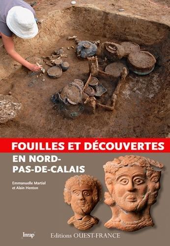 fouilles-et-decouvertes-en-nord-pas-de-calais