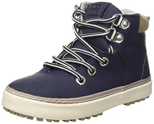 Gioseppo Bambino KERMIT scarpe sportive blu Size: 37