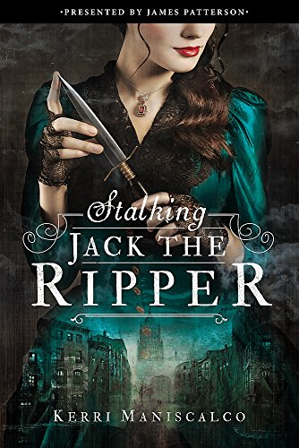 Pdf stalking jack the ripper ebooks textbooks by kerri download best book stalking jack the ripper pdf download stalking jack the ripper free collection pdf download stalking jack the ripper full online fandeluxe Images