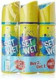 #6: Set Wet Cool Avatar Perfume Spray, 150ml (Pack of 2) with Free Set Wet Chill Avatar Perfume Spray, 150ml