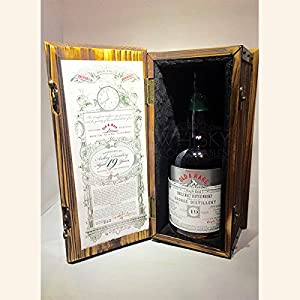 Ardbeg Platinum Old and Rare Selection 19 Year Old from Ardbeg