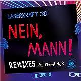 Nein, Mann! (Original Mix)