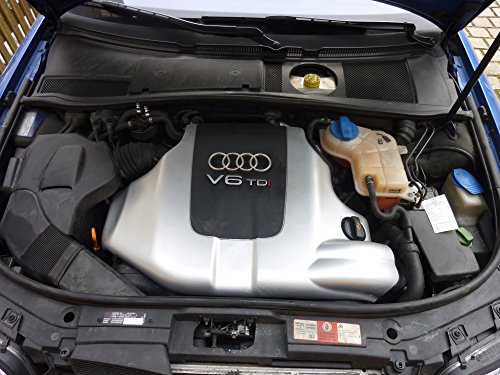 audi-and-volkswagen-engine-codes-english-edition