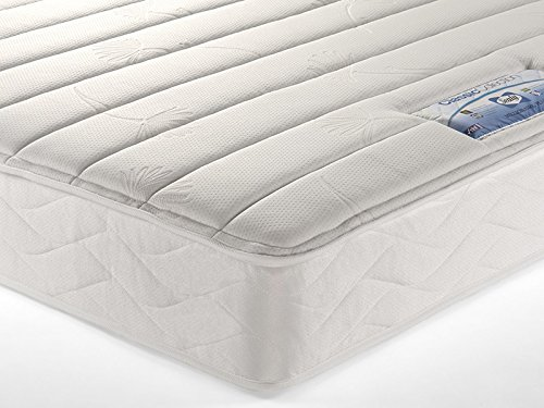 sealy-millionaire-plush-3-single-mattress