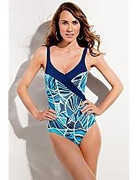 Amazon.it: Triumph - Costumi interi / Mare e piscina: Abbigliamento