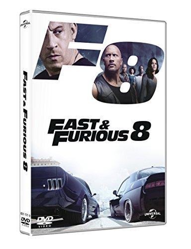 Fast-Furious-8-DVD