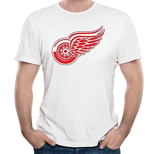 ttat-mens-detroit-red-wings-ice-hockey-team-short-sleeve-t-shirt-medium
