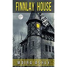 FINNLAY HOUSE