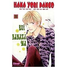 Hana yori dango Vol.31
