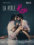 Lire le livre perle rose gratuit