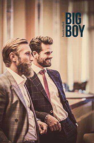 Big-Boy-Beard-Wash-100-ml-Made-in-Italy