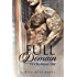 Full Domain (A Nice Guys Novel Book 3) (English Edition)