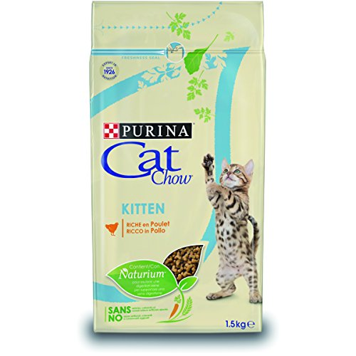 cat-chow-kitten-croquettes-pour-chatons-pack-de-15-kg