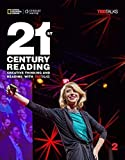21st Century Reading TED Talks, Student Book 2, B1-B2