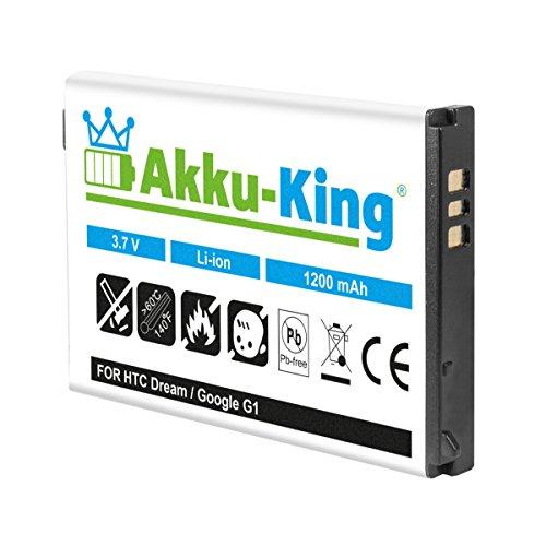 akku-king-akku-fur-htc-dream-htc-dream-100-t-mobile-g1-google-g1-ersetzt-ba-s370-drea160-li-ion-1200