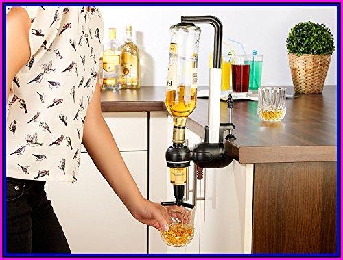 Amerikanischer Kühlschrank Mit Zapfanlage : ᐅ zapfanlage ▻ das beste für die küche so wird gekocht