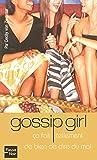 Telecharger Livres Gossip girl T1 poche 1 (PDF,EPUB,MOBI) gratuits en Francaise