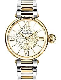 efae5be5662f Reloj Thomas Sabo para Mujer WA0299-291-202-38mm