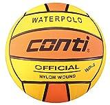Conti® Wasserball WP 5