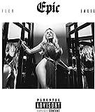 Fler & Jalil: Epic (Audio CD)