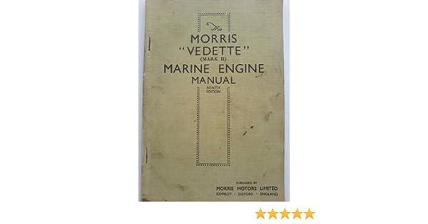 rm2560 manual