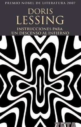 Instrucciones Para Un Descenso Al Infierno descarga pdf epub mobi fb2