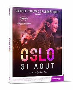 "Afficher ""Oslo 31 août"""