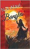 Bangles (English Edition)