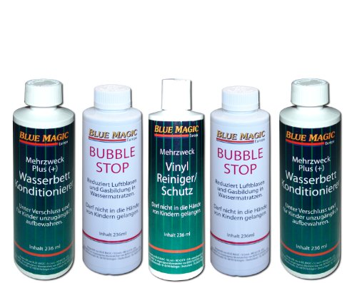 blue-magic-europa-bubble-stop-2x236-ml-conditioner-2x236-ml-vinylreiniger-236-ml