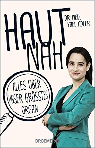 haut-nah-alles-uber-unser-grosstes-organ
