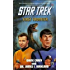 First Frontier (Star Trek: The Original Series)
