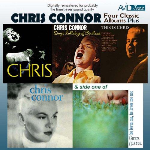 Everything I Love (Chris) [Remastered]