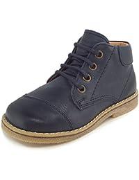 Suchergebnis auf Amazon.de für  Froddo - Schuhe  Schuhe   Handtaschen e1e9719a0b