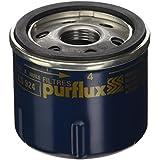 purflux LS924 Filtre à Huile