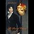 The Second Chance: A 'Pride & Prejudice' - 'Sense & Sensibility' Variation (English Edition)