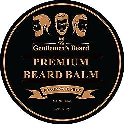 The Gentlemen s Beard B...