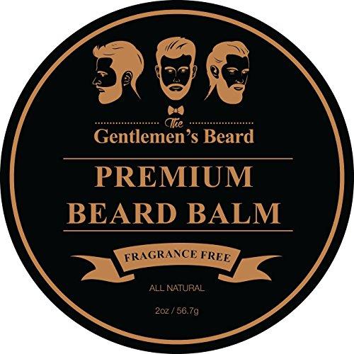 the-gentlemens-beard-baume-pour-barbe-premium-60-ml-domptez-votre-barbe-sans-la-rendre-graisseuse-do