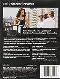 X-Rite ColorChecker Passport - MSCCPP Bild 1