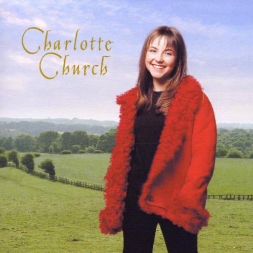 charlotte-church-import-anglais