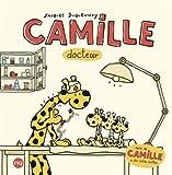 """Afficher """"Camille docteur"""""""