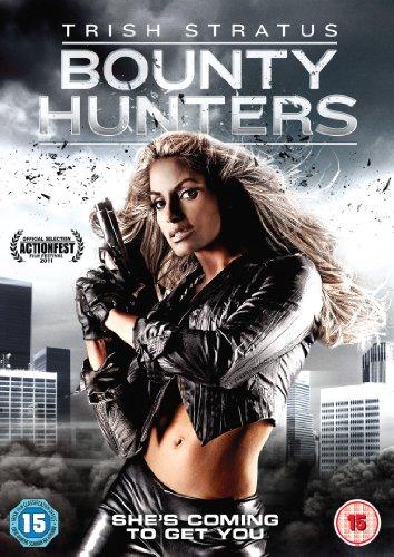 bounty-hunters-dvd